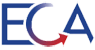 Logo for ECA